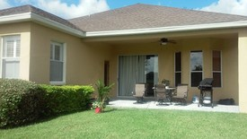 House Painting in Heathrow, FL