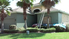 J&J Custom Painting & Restoration, Inc House Painting
