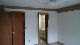 Interior Painting in Orlando, FL