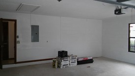 Before & After Garage Painting in Ocoee, FL