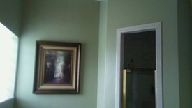 Interior House Painting in Deland, FL