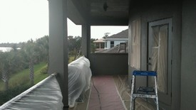 House Painting in Orlando, FL