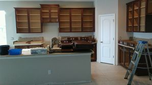 Before & After Cabinet Painting in Kissimmee, FL (2)