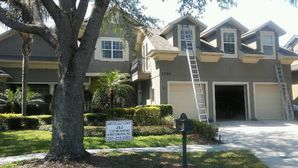 House Painting in Windermere, FL (3)