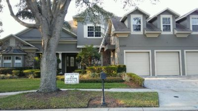 J&J Custom Painting & Restoration, Inc painting in Orlando Florida