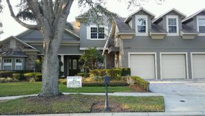 House Painting in Windermere, FL (4)