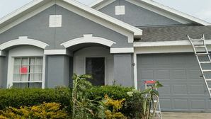 House Painting in Lake Mary, FL (3)