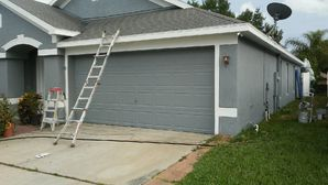 House Painting in Lake Mary, FL (4)