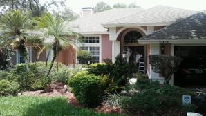 Orlando House Painting by J&J Custom Painting & Remodeling, Inc (1)
