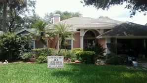 Orlando House Painting by J&J Custom Painting & Remodeling, Inc (2)