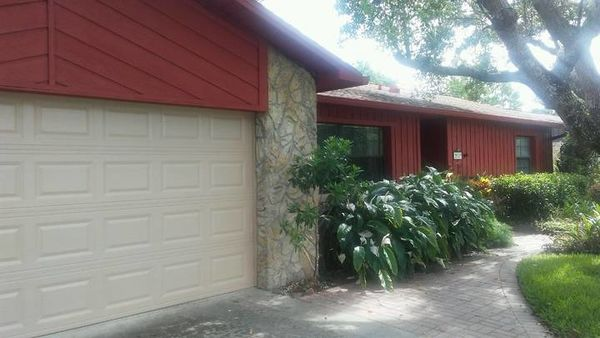 Exterior Painting in Winter Park, FL (1)