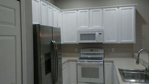 Before & After Cabinet Painting in Windermere, FL (6)
