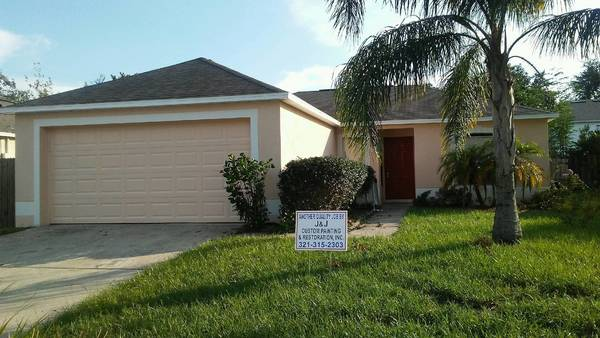 Before & After House Painting in Oviedo, FL (3)