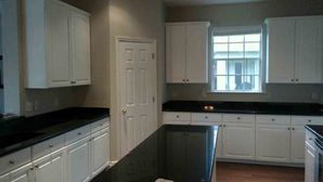 Before, During & After Cabinet Painting in Orlando, FL (10)