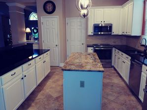 Cabinet Painting in Winter Park, FL (6)