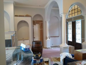 Interior Painting in Windermere, FL (1)
