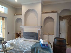 Interior Painting in Windermere, FL (2)