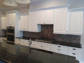 Before & After Cabinet Painting in Windermere, FL (7)