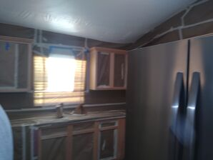 Before & After Cabinet Painting in Kissimmee, FL (3)