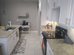 Kitchen Cabinet Painting in Orlando, FL (4)