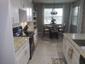 Kitchen Cabinet Painting in Orlando, FL (8)