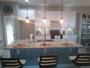 Kitchen Cabinet Painting in Orlando, FL (6)