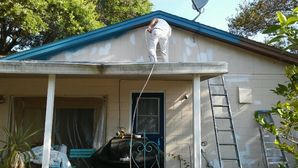 House Painting in Sorento, FL (1)