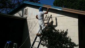 House Painting in Sorento, FL (2)