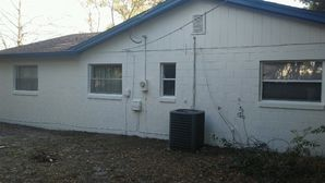 House Painting in Sorento, FL (3)