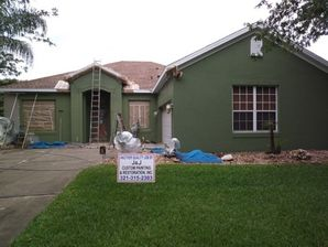 Before & After Exterior Painting in Apopka, FL (7)