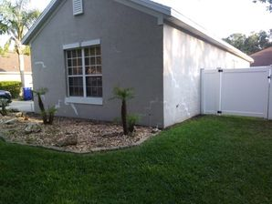 Before & After Exterior Painting in Apopka, FL (3)