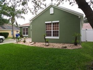Before & After Exterior Painting in Apopka, FL (8)