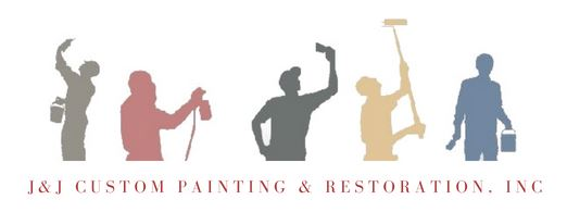 J&J Custom Painting & Restoration, Inc Painting services in Deltona Florida