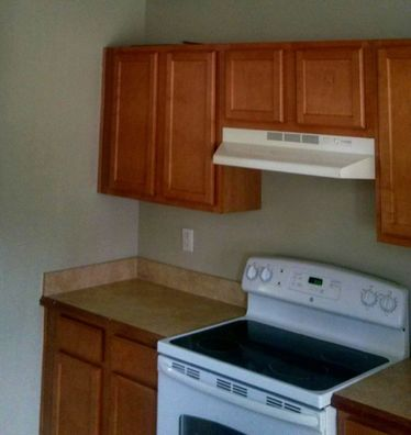 Cabinet Painting in Altamonte Springs, FL (1)